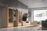 Venta muebles salon Bizkaia Bilbao Durango Lemoa-51
