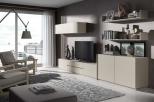 Venta muebles salon Bizkaia Bilbao Durango Lemoa-52