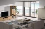 Venta muebles salon Bizkaia Bilbao Durango Lemoa-53