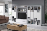 Venta muebles salon Bizkaia Bilbao Durango Lemoa-55