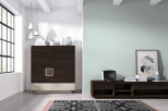 Venta muebles salon Bizkaia Bilbao Durango Lemoa-6