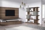 Venta muebles salon Bizkaia Bilbao Durango Lemoa-7