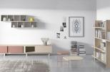 Venta muebles salon Bizkaia Bilbao Durango Lemoa-8