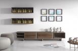 Venta muebles salon Bizkaia Bilbao Durango Lemoa-9