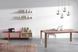 Venta muebles salon Bizkaia Bilbao Durango Lemoa
