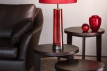 Venta lamparas para iluminacion interior en Gernika Berriatua-12