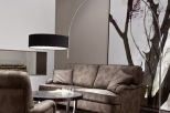 Venta lamparas para iluminacion interior en Gernika Berriatua-13
