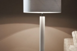 Venta lamparas para iluminacion interior en Gernika Berriatua-15