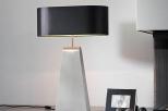 Venta lamparas para iluminacion interior en Gernika Berriatua-16
