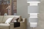 Venta lamparas para iluminacion interior en Gernika Berriatua-17