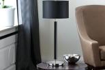 Venta lamparas para iluminacion interior en Gernika Berriatua-2