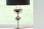 Venta lamparas para iluminacion interior en Gernika Berriatua-21