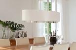 Venta lamparas para iluminacion interior en Gernika Berriatua-23