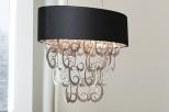 Venta lamparas para iluminacion interior en Gernika Berriatua-26