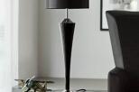 Venta lamparas para iluminacion interior en Gernika Berriatua-3