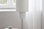 Venta lamparas para iluminacion interior en Gernika Berriatua-4