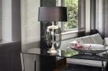 Venta lamparas para iluminacion interior en Gernika Berriatua-6
