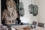 Venta lamparas para iluminacion interior en Gernika Berriatua-7