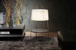 Venta lamparas para iluminacion interior en Gernika Berriatua-9