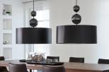 Venta lamparas para iluminacion interior en Gernika Berriatua