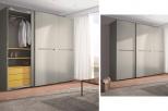 distribuciones de armarios empotrados Bilbao-20
