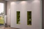 distribuciones de armarios empotrados Bilbao-26