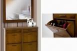 Venta de muebles zapateros en bizkaia durango-2