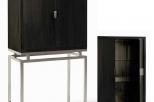 Venta de mueble auxiliar de salon en el duranguesado-6