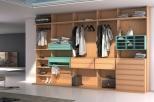 Distribucion de vestidores pequenos en Barakaldo y Basauri-10