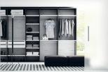 Distribucion de vestidores pequenos en Barakaldo y Basauri-2