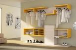 Distribucion de vestidores pequenos en Barakaldo y Basauri-7