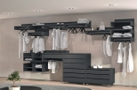 Distribucion de vestidores pequenos en Barakaldo y Basauri-9