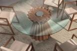 mesas y sillas de comedor economicas Bilbao Bizkaia Elorrio-11