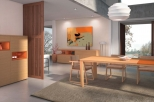 mesas y sillas de comedor economicas Bilbao Bizkaia Elorrio-14