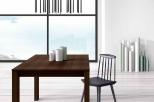 mesas y sillas de comedor economicas Bilbao Bizkaia Elorrio-27