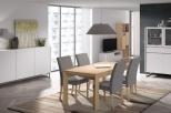 mesas y sillas de comedor economicas Bilbao Bizkaia Elorrio-31