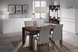 mesas y sillas de comedor economicas Bilbao Bizkaia Elorrio-32