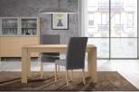 mesas y sillas de comedor economicas Bilbao Bizkaia Elorrio-33