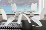 mesas y sillas de comedor economicas Bilbao Bizkaia Elorrio 34-14