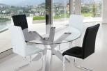 mesas y sillas de comedor economicas Bilbao Bizkaia Elorrio 34-15