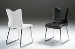 mesas y sillas de comedor economicas Bilbao Bizkaia Elorrio 34-16