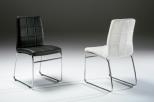 mesas y sillas de comedor economicas Bilbao Bizkaia Elorrio 34-17