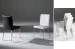 mesas y sillas de comedor economicas Bilbao Bizkaia Elorrio 34-18