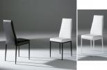 mesas y sillas de comedor economicas Bilbao Bizkaia Elorrio 34-19