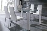 mesas y sillas de comedor economicas Bilbao Bizkaia Elorrio 34-2
