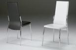 mesas y sillas de comedor economicas Bilbao Bizkaia Elorrio 34-20