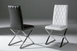 mesas y sillas de comedor economicas Bilbao Bizkaia Elorrio 34-21