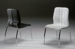 mesas y sillas de comedor economicas Bilbao Bizkaia Elorrio 34-22