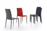mesas y sillas de comedor economicas Bilbao Bizkaia Elorrio 34-23