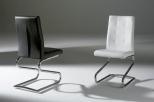 mesas y sillas de comedor economicas Bilbao Bizkaia Elorrio 34-24